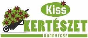 Kiss Kertészet