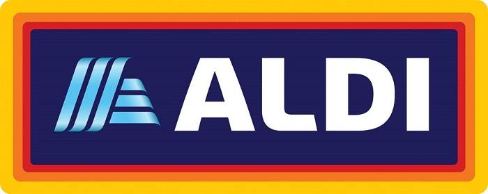 aldi-2