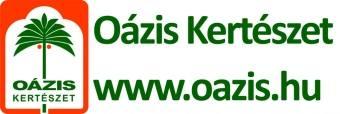 logo_oaziskerteszetw300dpiCMYK-300